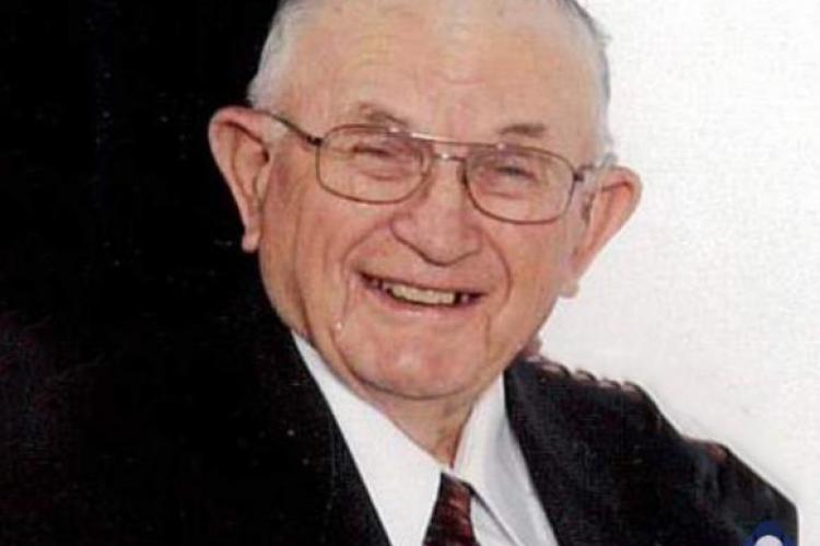 JOSEPH J. STASTNY