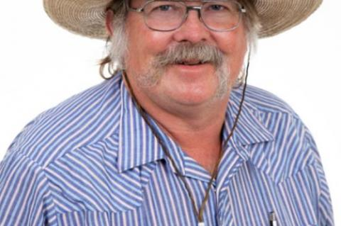 SIOUX NATION AG CENTER WELCOMES NEW VETERINARIAN