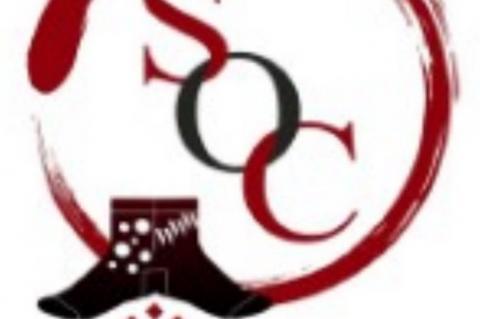 STRENGTHENING OUR COMMUNITY (SOC) HOSTS SOCTOBER EVENTS
