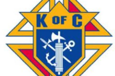 KNIGHTS OF COLUMBUS COUNCIL #2676